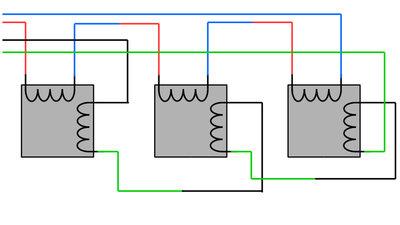 Review Tronxy X5 3D printer - HomoFaciens